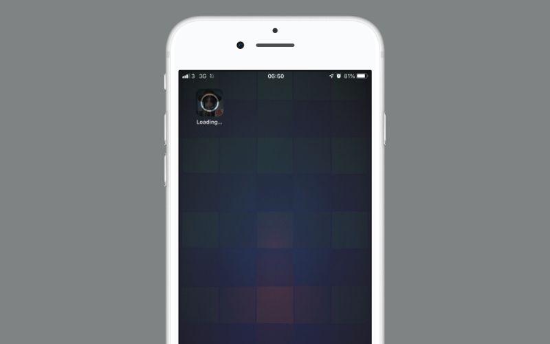 cara download pubg tanpa wifi di iphone