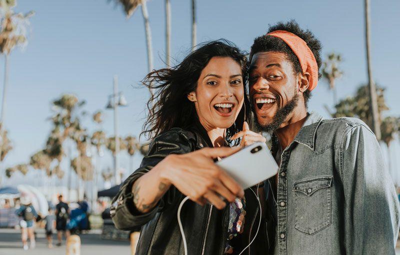 5 Aksesoris Pelengkap Aktivitas Fotografi dengan iPhone