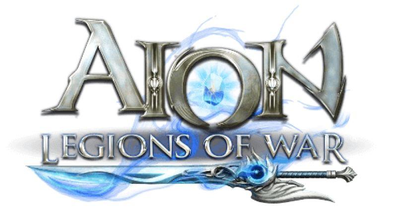 NCSOFT Siap Merilis Game RPG Baru 'Aion: Legions of War' di iOS, Pre-Registrasi Dibuka Sekarang
