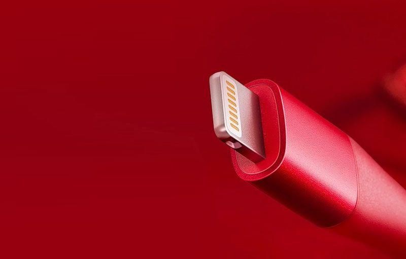 Anker Segera Jual Kabel USB-C to Lightning dengan Standar MFi