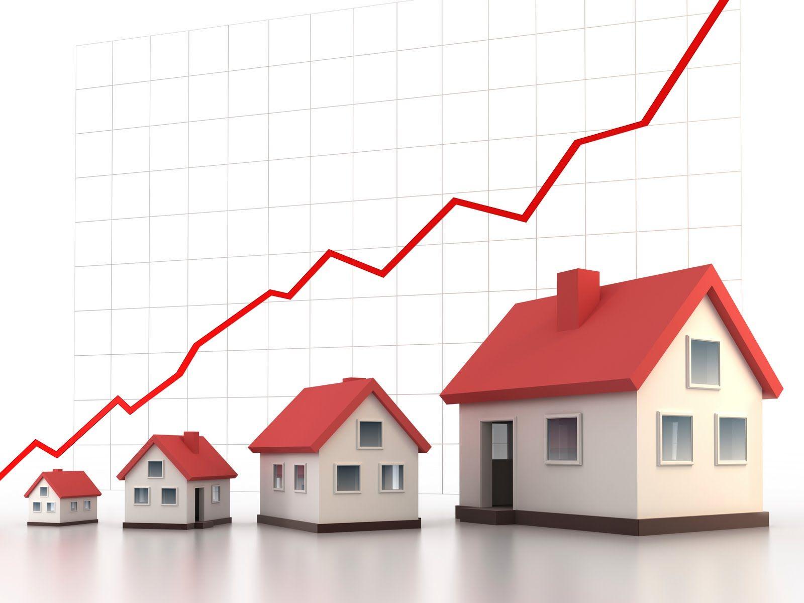 Tak Ingin Beli Rumah Baru Ini Cara Menaksir Harga Rumah Seken Semua Halaman Idea