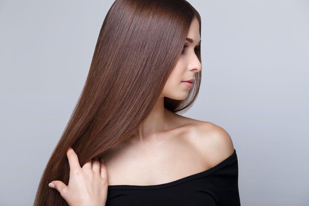 Cari Tahu 7 Kepribadian Cewek Berdasarkan Model Rambut Yang Dipilih Semua Halaman Cewekbanget