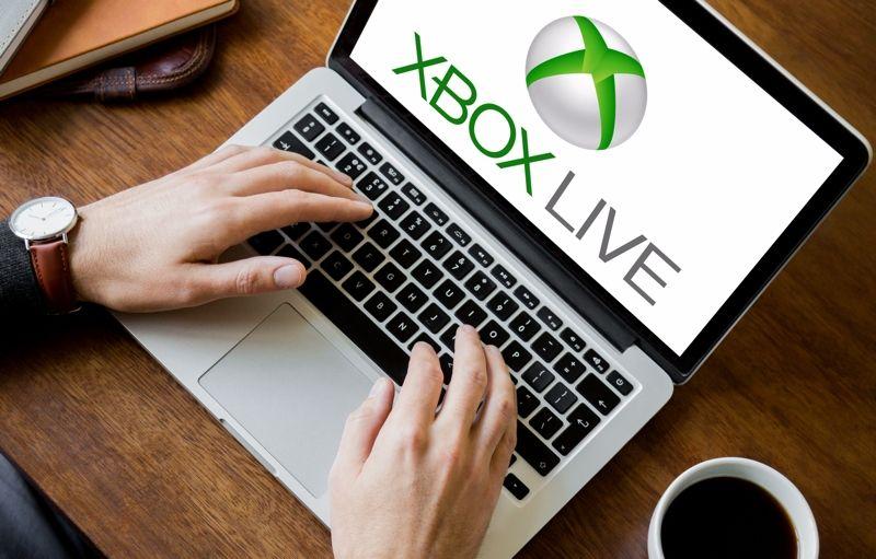 Microsoft Bersiap Menghadirkan Dukungan Cross-Platform Xbox Live ke Perangkat iOS