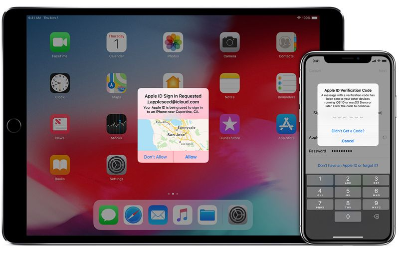 Apple Jawab Keresahan Developer Seputar Two-Factor Authentication di Apple ID