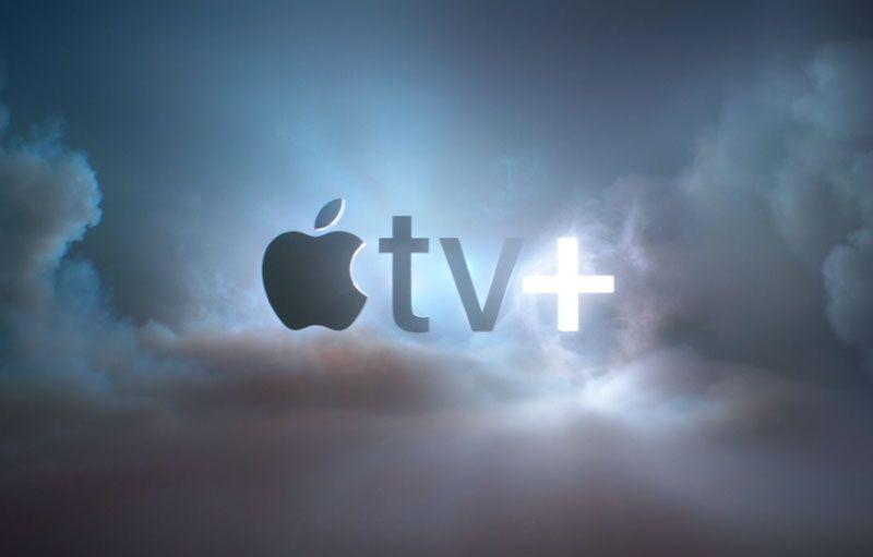 Apple Kenalkan Layanan Video Berlangganan Apple TV+
