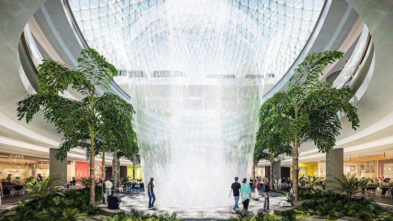 (Rumor) Apple Siapkan 2 Apple Store Baru di Singapura