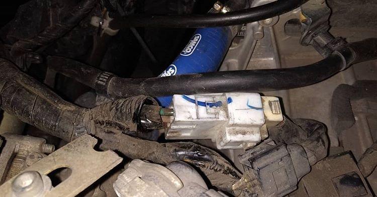 Begini Trik Sederhana Mencegah Dan Mengatasi Kode Error 12 Di Yamaha Aerox 155 Motorplus