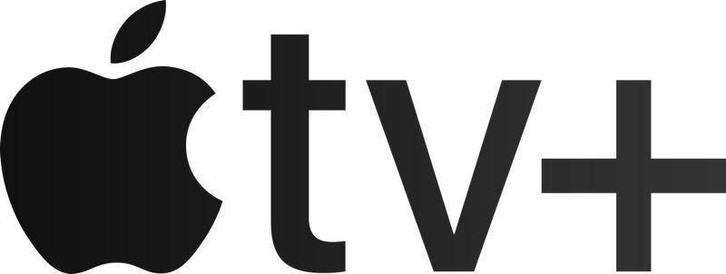 Proyek Apple Terbaru, Apple TV+ Tidak Sertakan Netflix di Dalamnya