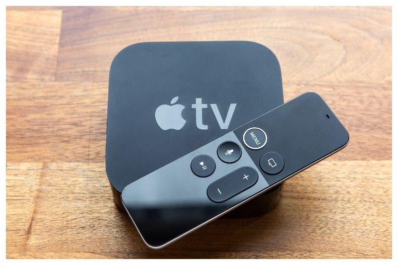 Netflix Meluncurkan Sistem Adaptive Audio Khusus Pengguna Apple TV