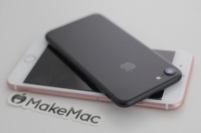 Jaringan Pencurian iPhone Terungkap, Berhasil Raup Rp 260 Miliar