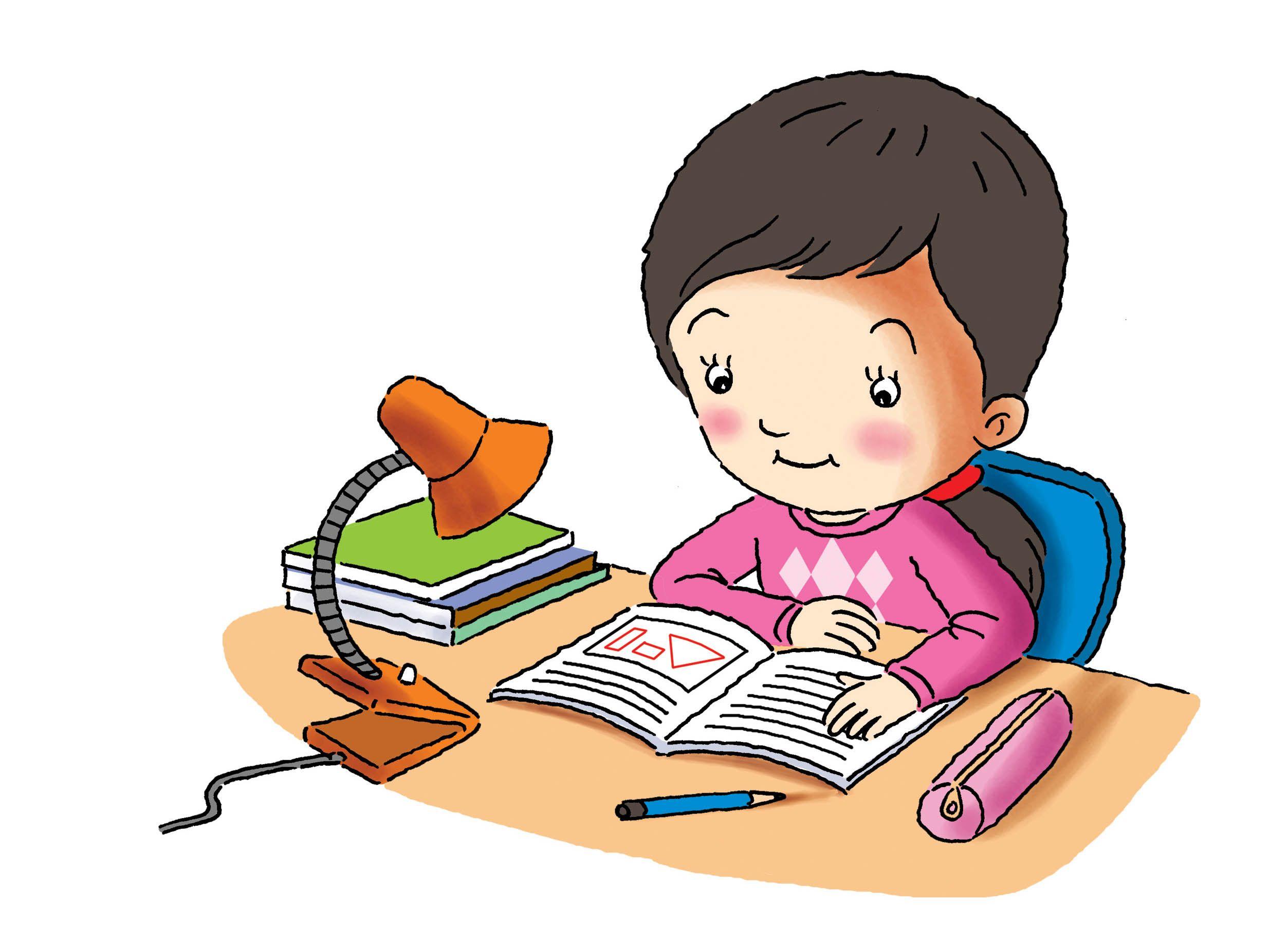 E-Learning Dilakukan untuk Mendukung Proses Belajar di Rumah, Coba Berbagai  Aplikasi Ini, yuk! - Semua Halaman - Bobo