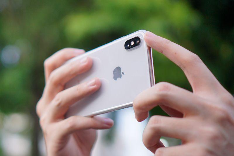 Bloomberg Bocorkan Fitur Baru iOS 13: Dark Mode, Dual Display iPad ke Mac, Sleep Mode