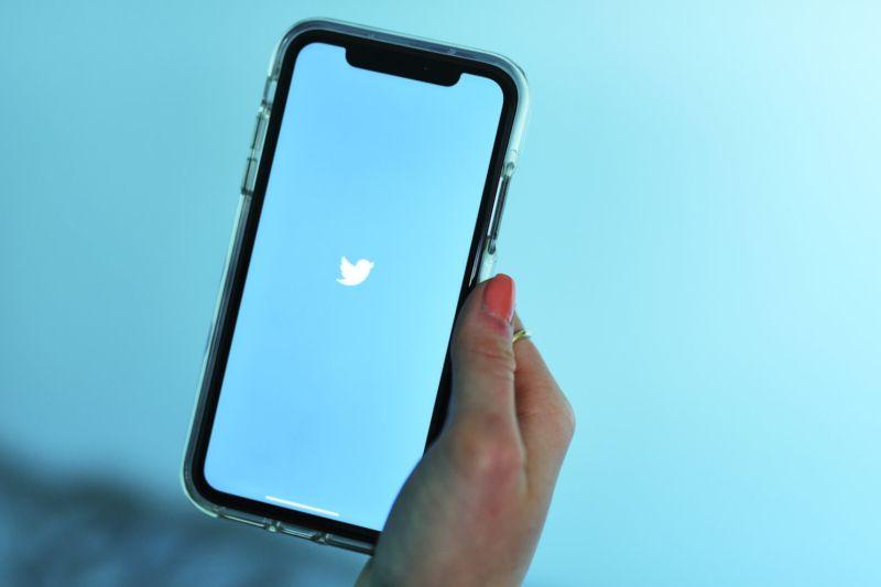 Twitter Uji Fitur Snooze, Senyapkan Notifikasi Hingga 12 Jam
