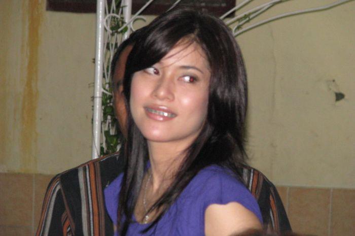 Lidya Pratiwi