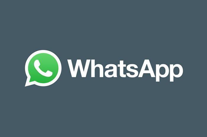 Mulai Tahun Depan, Ada Iklan yang Tampil di WhatsApp