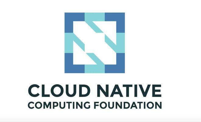 Apple Resmi Bergabung ke Dalam Cloud Native Computing Foundation