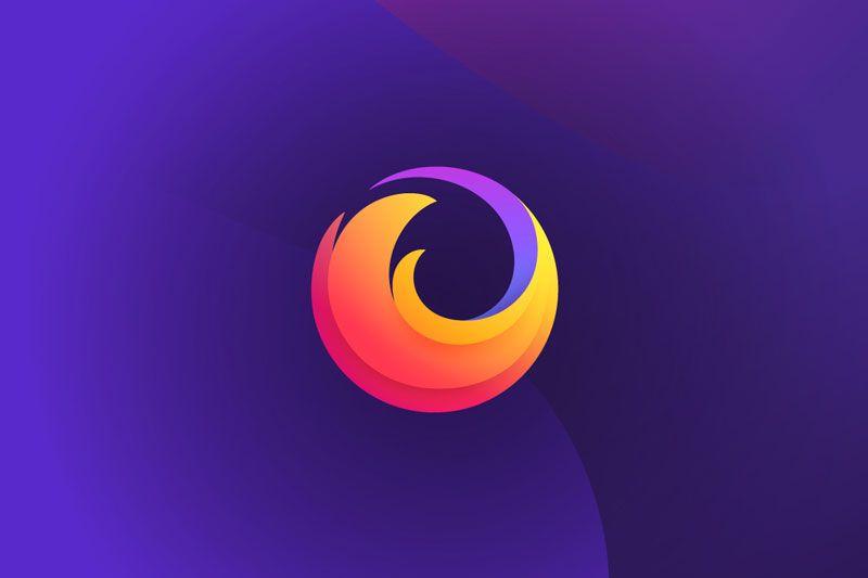 Browser Firefox dengan Fitur Premium Segera Rilis Akhir Tahun