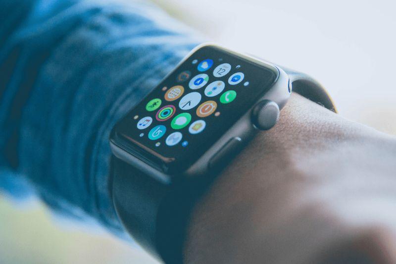 watchOS 6 Mampu Lakukan Over-The-Air Update dan Hapus Aplikasi Bawaan