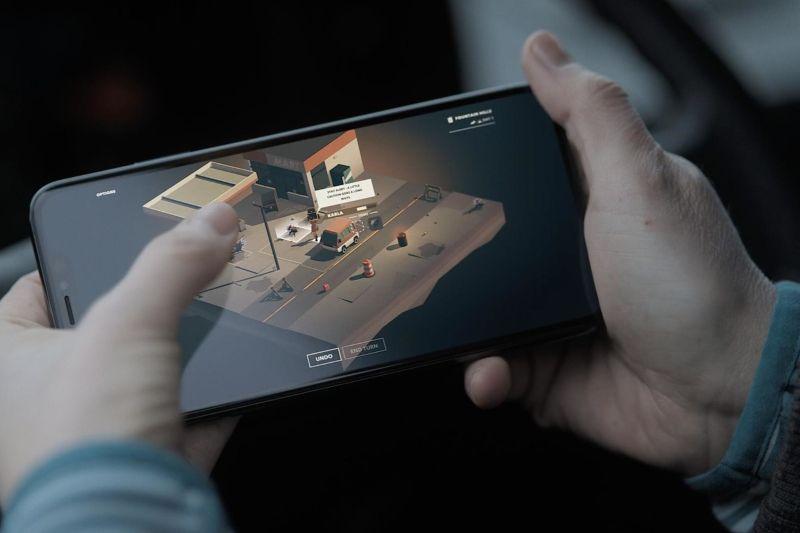 Salut, Apple Menjadi Perusahaan Gaming Terbesar Nomor 4 di Dunia