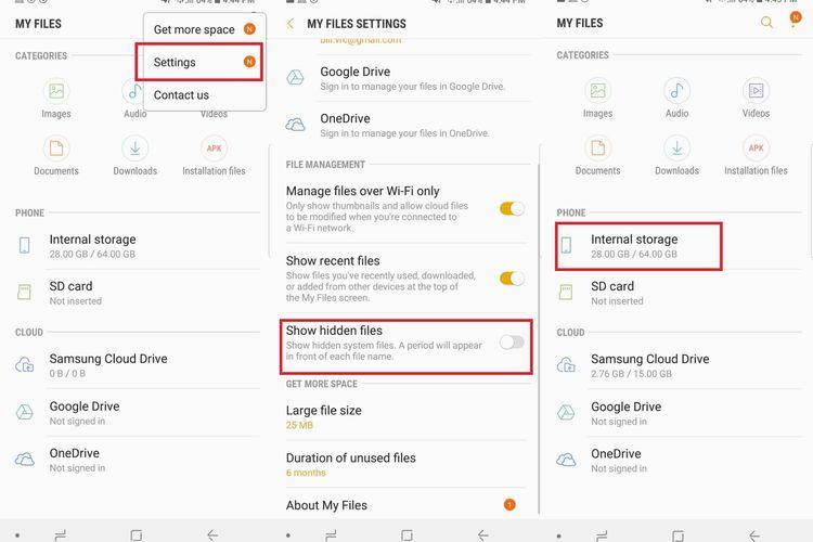 Cara Menyimpan Status Whatsapp Teman Tanpa Aplikasi Atau Screenshot Semua Halaman Nextren Grid Id