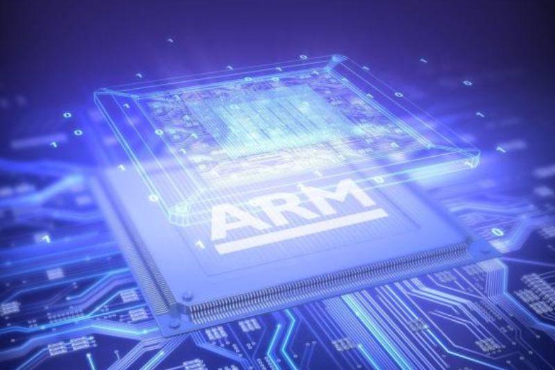 Apple Rekrut Desainer Chip ARM, Siap Berpindah dari Prosesor Intel?