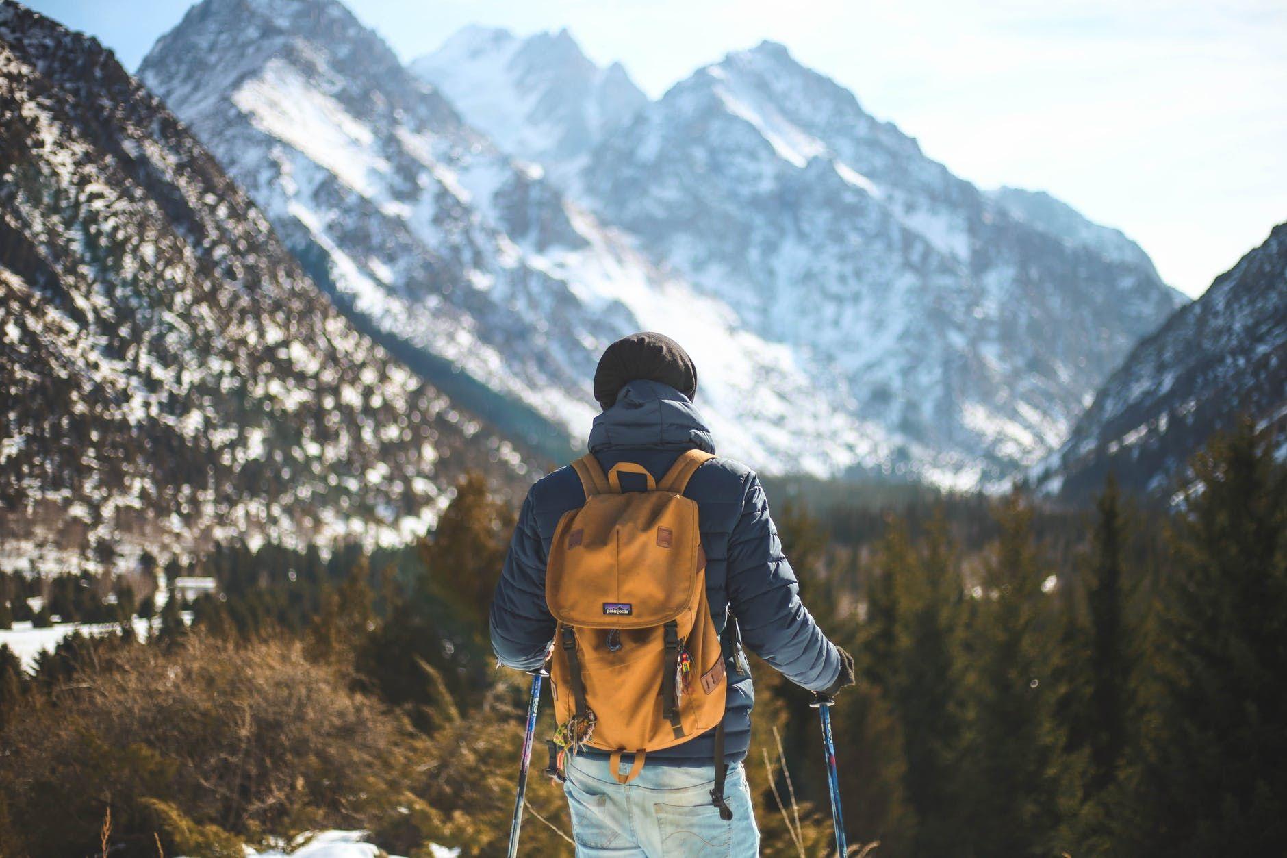 jangan-sembarangan-berikut-gejala-hipotermia-di-gunung