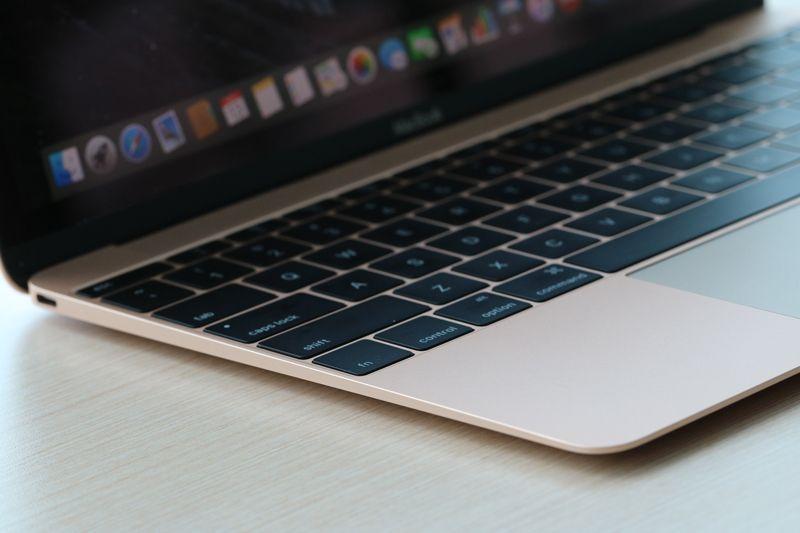 Apple Berhenti Menjual MacBook 12 inci dan MacBook Air non Retina