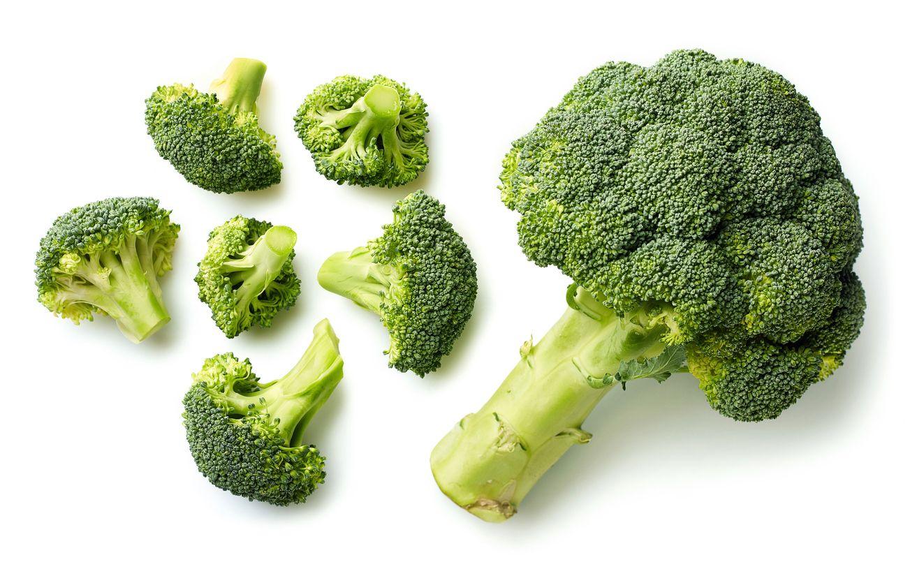 Tidak Hanya Susu 5 Makanan Ini Juga Kaya Vitamin D Dan Kalsium