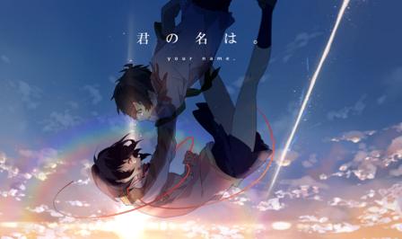 10+ Bikin Baper Gambar Anime Romantis Keren - Gambar Kitan