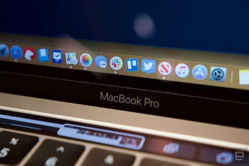 MacBook Pro dan MacBook Air Terbaru Punya Daya Baterai Luar Biasa