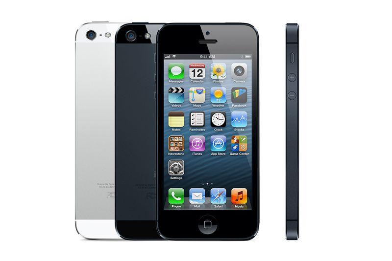 Apple Rilis iOS 9.3.6 dan iOS 10.3.4 dengan Perbaikan Masalah GPS