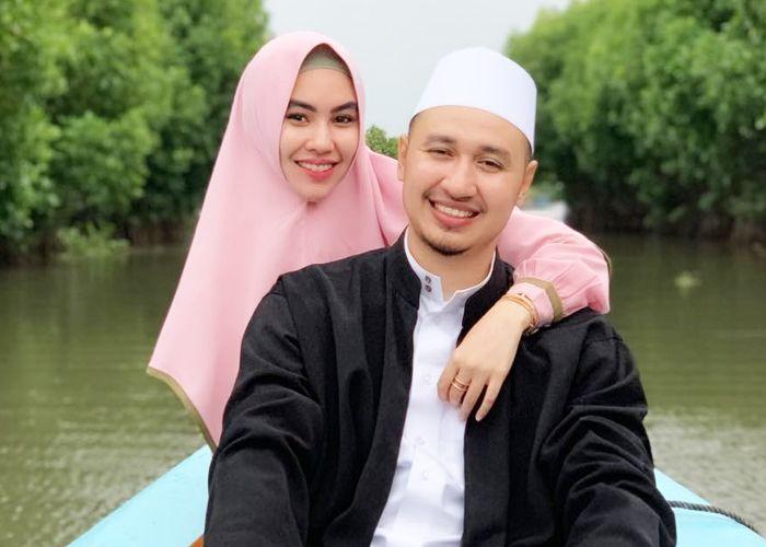 Selalu Tampil Sederhana Ternyata Ini Cara Habib Usman Bin Yahya Cari Sesuap Nasi Demi Hidupi Istri Dan Anak Anaknya Semua Halaman Sajian Sedap