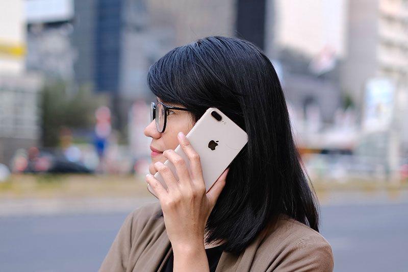 Pengguna Telkomsel Dapat Kembali Aktivasi iMessage dan Facetime