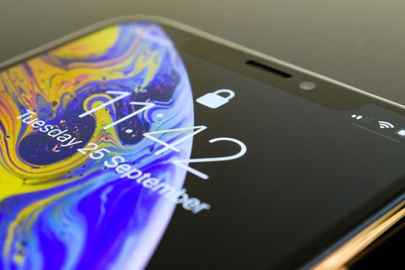 Kabarnya, iPhone 11 Menggunakan Layar OLED Sama Dengan Galaxy Note 10