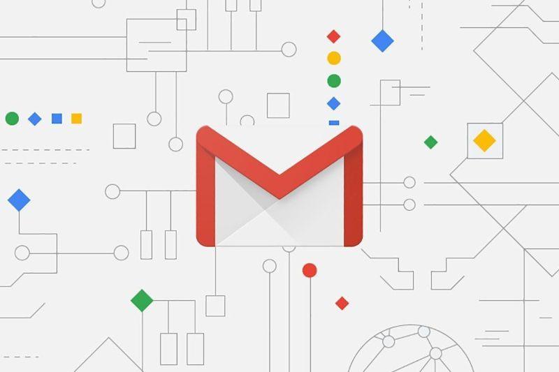 Kini Gmail iOS Mampu Memblokir Gambar Untuk Hindari Pelacakan
