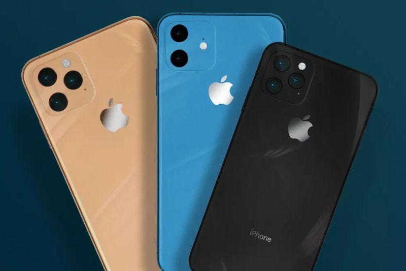 Penjualan iPhone 11 dan Pembukaan Apple Fifth Avenue di 20 September