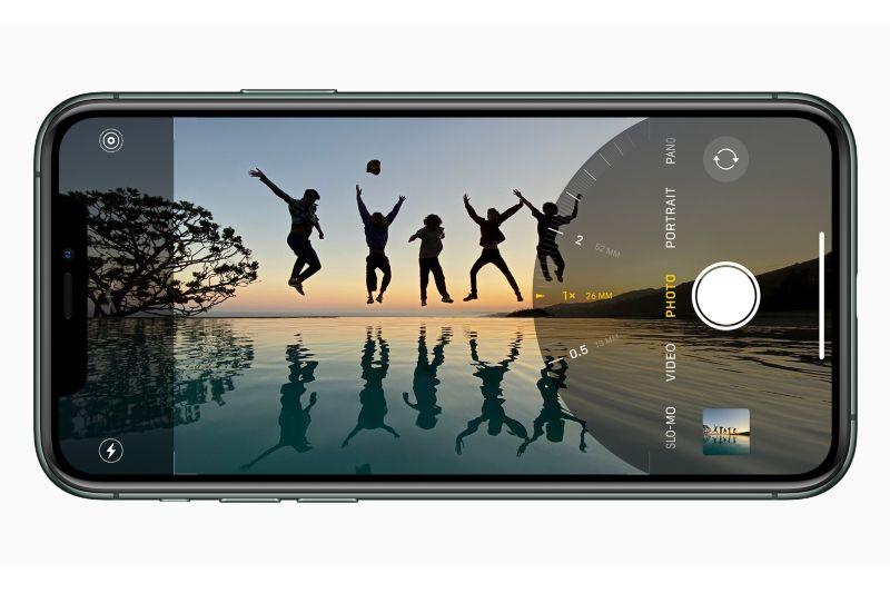 Harga iPhone 11 Paling Murah Bukan di Amerika Serikat, Simak Daftarnya