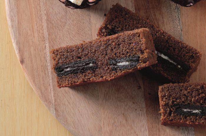 Kumpulan 5 Resep Brownies Panggang Enak Dan Mudah Ditiru