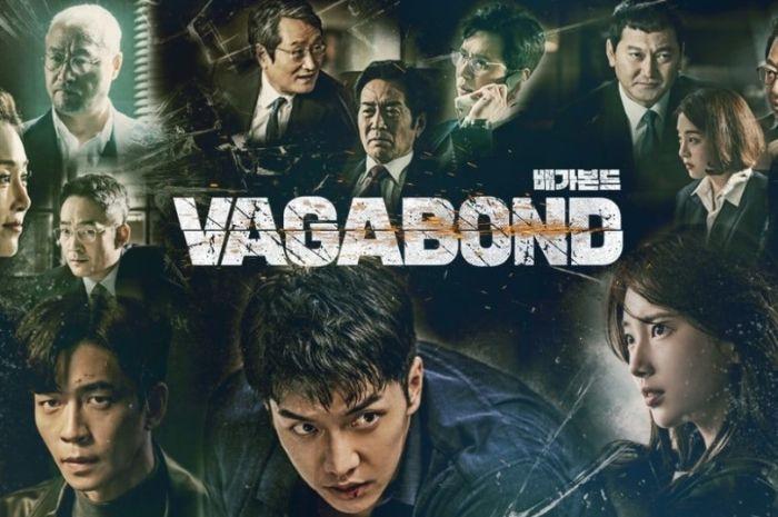 Link Download Drakor Gratis Vagabond Episode 1 16 Lengkap Subtittle Bahasa Indonesia Semua Halaman Grid Fame