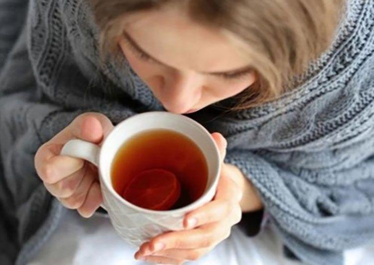 Ajaib Rutin Minum Teh Tanpa Gula Di Pagi Hari Jangan Kaget Saat Rasakan 10 Manfaat Yang Gak Disangka Sangka Ini Pada Tubuh Semua Halaman Sajian Sedap