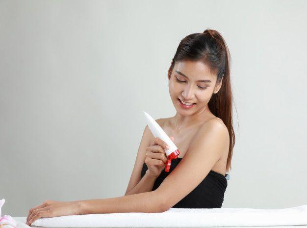 Sering Salah Begini Urutan Penggunaan Skin Care Wajah Yang Benar Semua Halaman Sonora Id