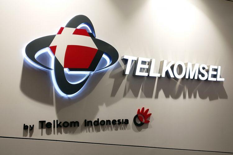 Telkomsel Berikan Tips Atasi Penipuan Call Forward Yang Dialami