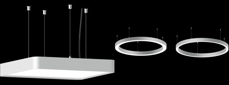 Apa Beda Daylight Dan Cool White Plus Minus Lampu Dengan Cahaya Putih Semua Halaman Idea
