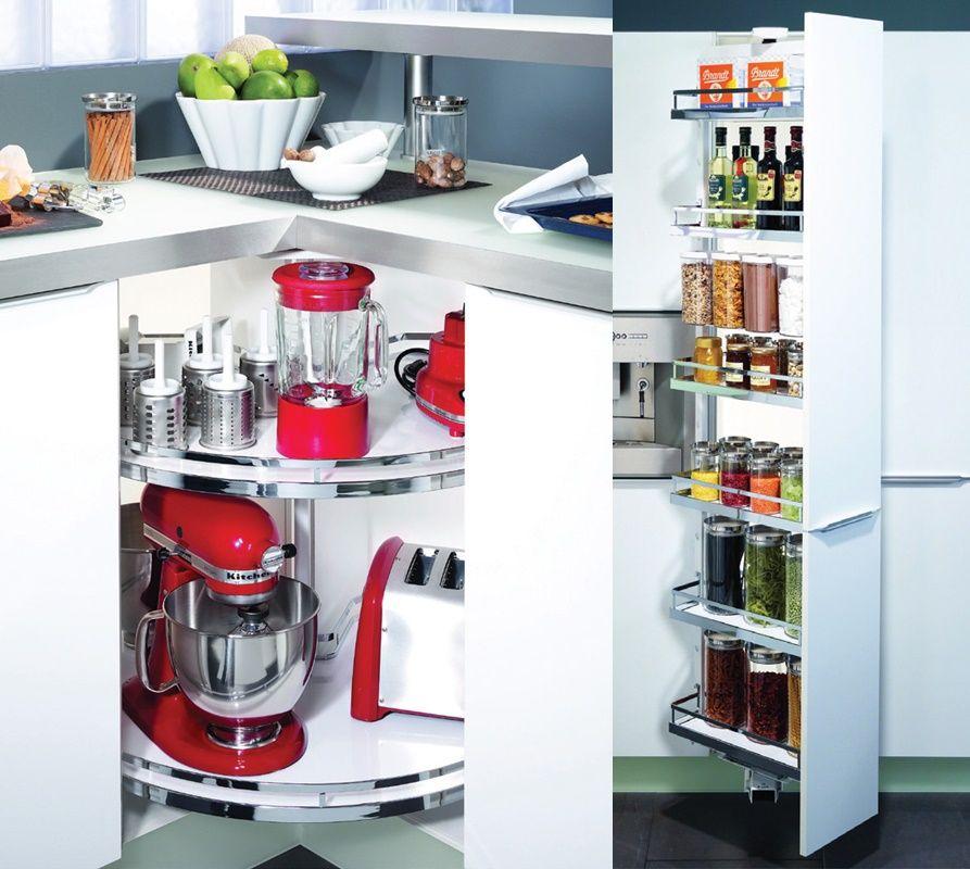 Bikin Kitchen Set Cara Menghitung Ukuran Dan Pemakaian Aksesori 4 Semua Halaman Idea