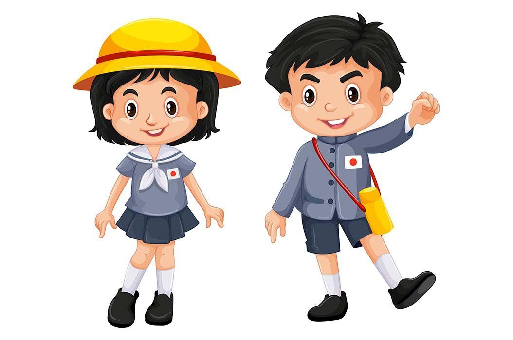 Kenali Bagian Tubuh Manusia Dan Buat Kalimat Dari Setiap Bagian Tubuh Materi Belajar Dari Rumah Untuk Sd Kelas 1 3 Semua Halaman Bobo