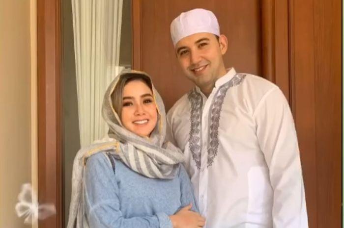 Pacar bule cari islam situs janda kembang