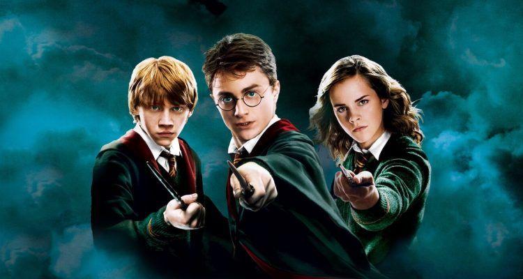 Nonton Mulan Hingga Harry Potter Ini Dia 10 Link Terbaru Indoxxi Dan Lk21 Lengkap Dengan Subtittle Bahasa Indoesia Semua Halaman Grid Fame