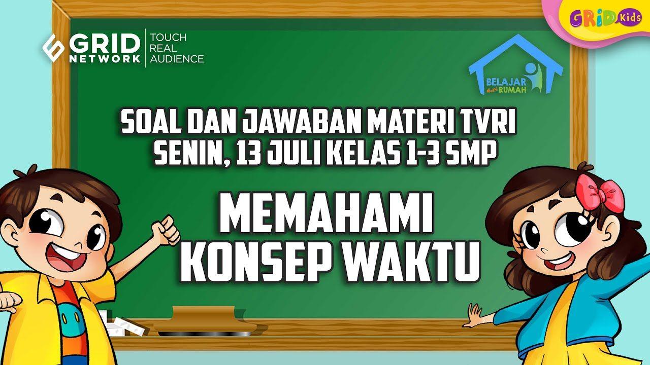 Kunci Jawaban Buku Bahasa Prancis Kelas 10 Bali Teacher