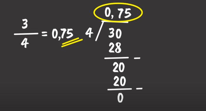 Jawaban Soal Pecahan Dan Desimal Kelas 4 6 Sd Belajar Dari Rumah Tvri Ada Di Sini Semua Halaman Nova