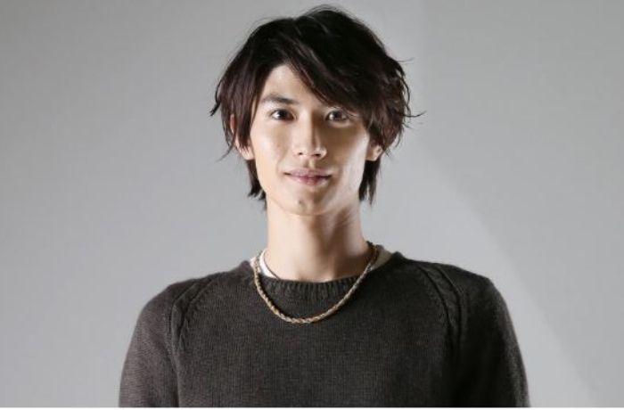 5 Fakta Kematian Aktor Jepang Haruma Miura Unggahan Terakhir